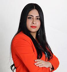 Hana Al Herz