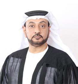 Abdulhakim Binherz Lawyer